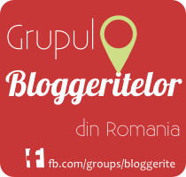 logo bloggerite rosu1