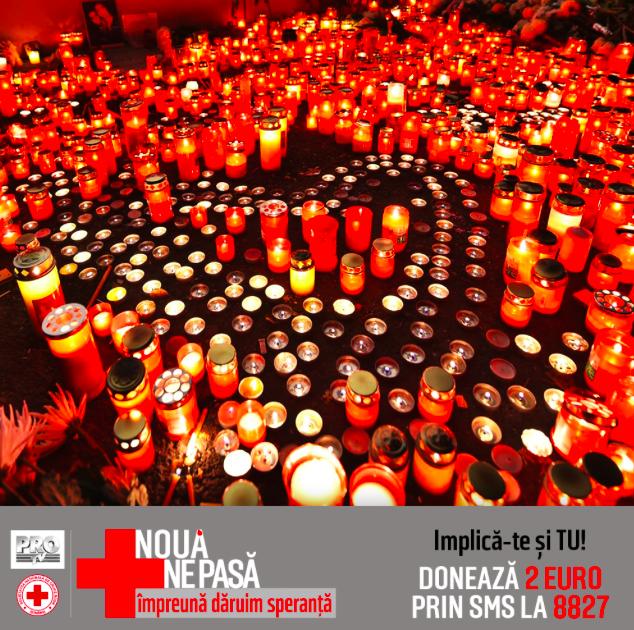 Doneaza si tu #nouanepasa