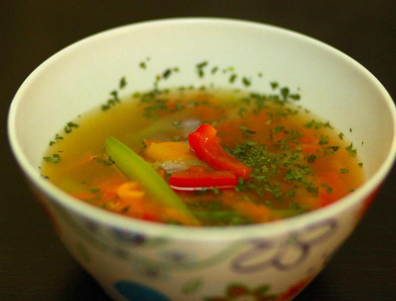 supa thai